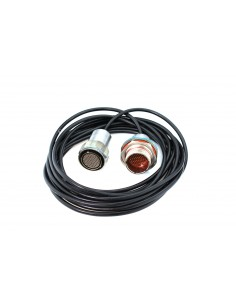 PA cable extension  - 1