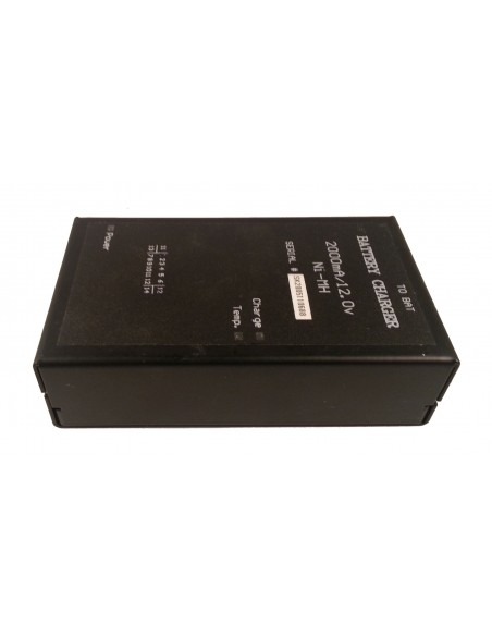 U-SK2005103 ISONIC Battery charger